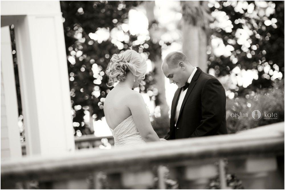 Pensacola-Destin-Wedding-Photographer-24.jpg