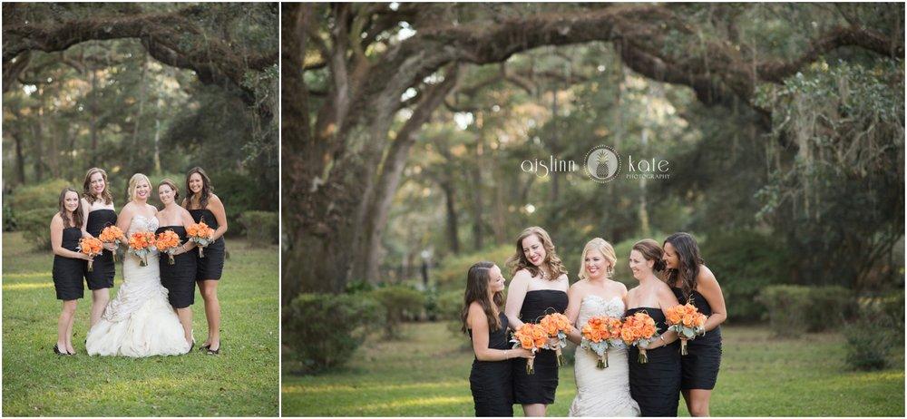 Pensacola-Destin-Wedding-Photographer-25.jpg
