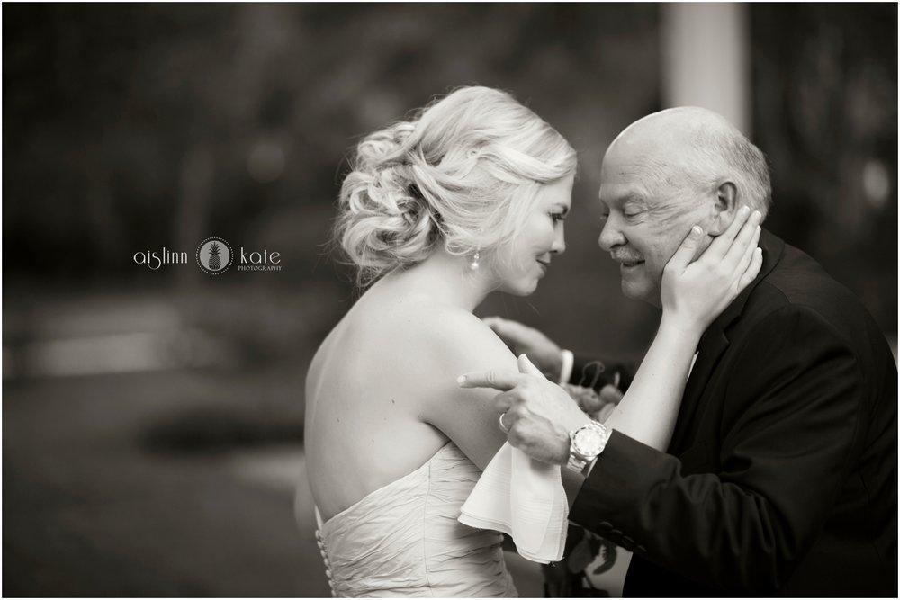 Pensacola-Destin-Wedding-Photographer-26.jpg