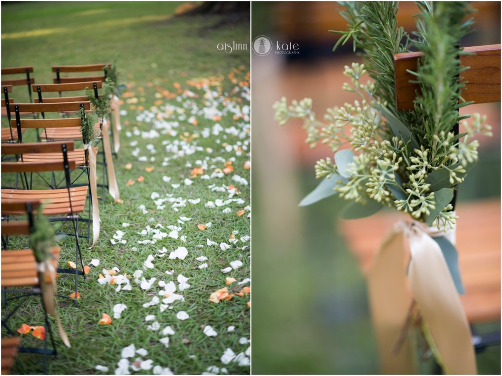 Pensacola-Destin-Wedding-Photographer-27.jpg