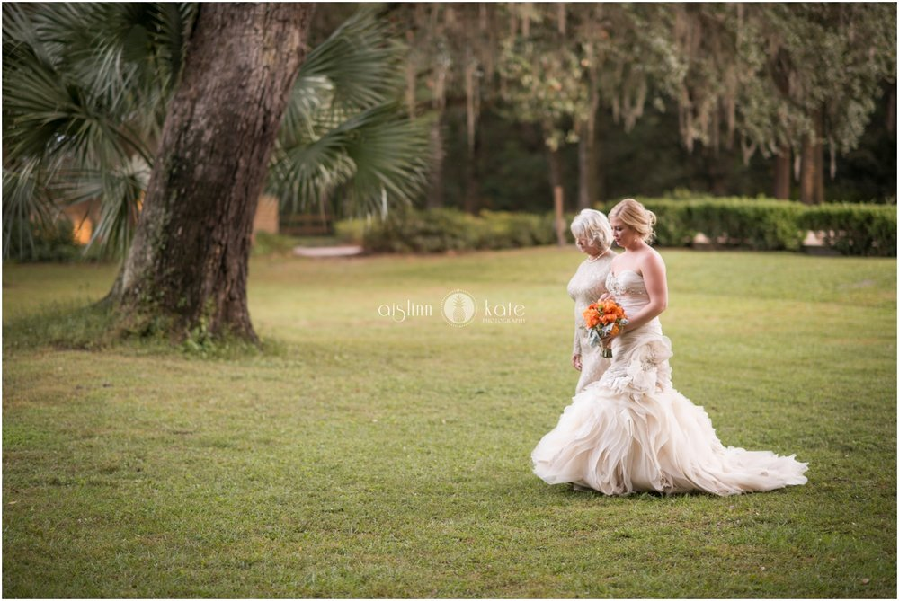 Pensacola-Destin-Wedding-Photographer-28.jpg