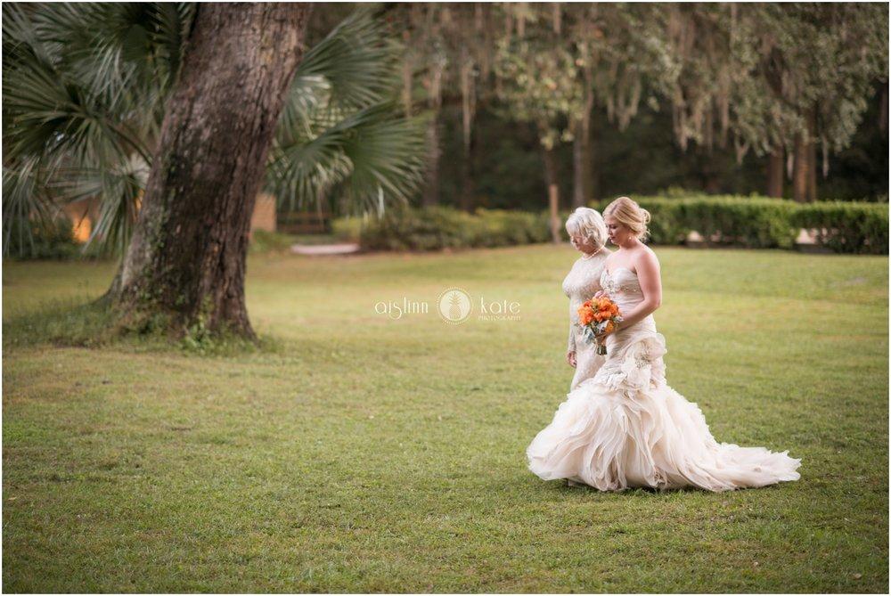 Pensacola-Destin-Wedding-Photographer-28.jpg