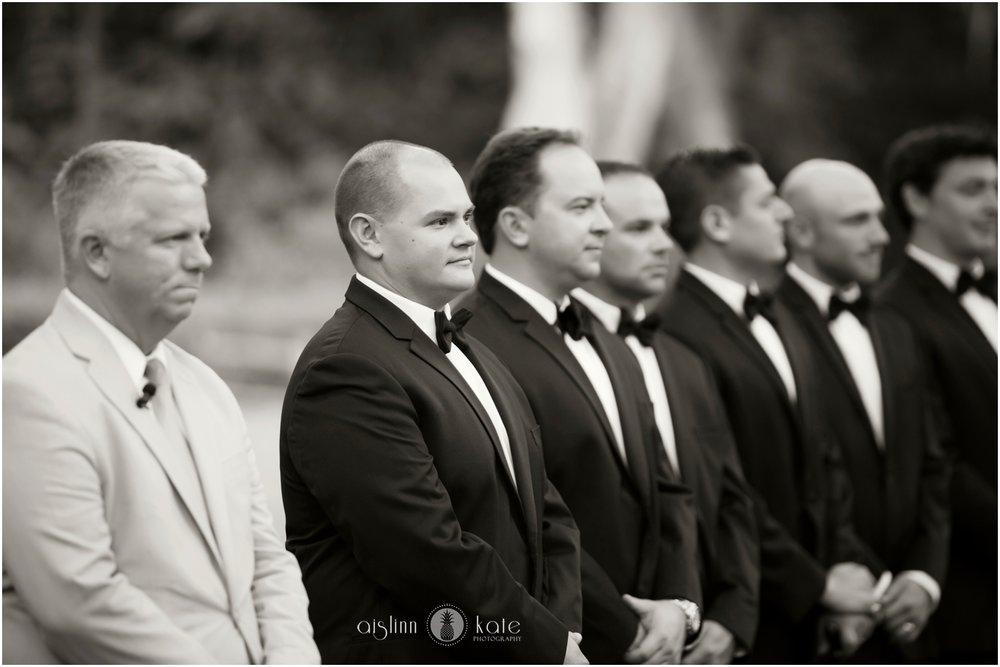 Pensacola-Destin-Wedding-Photographer-29.jpg