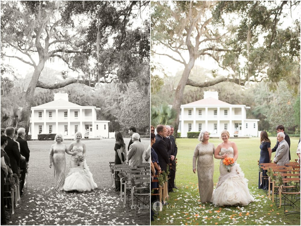 Pensacola-Destin-Wedding-Photographer-30.jpg
