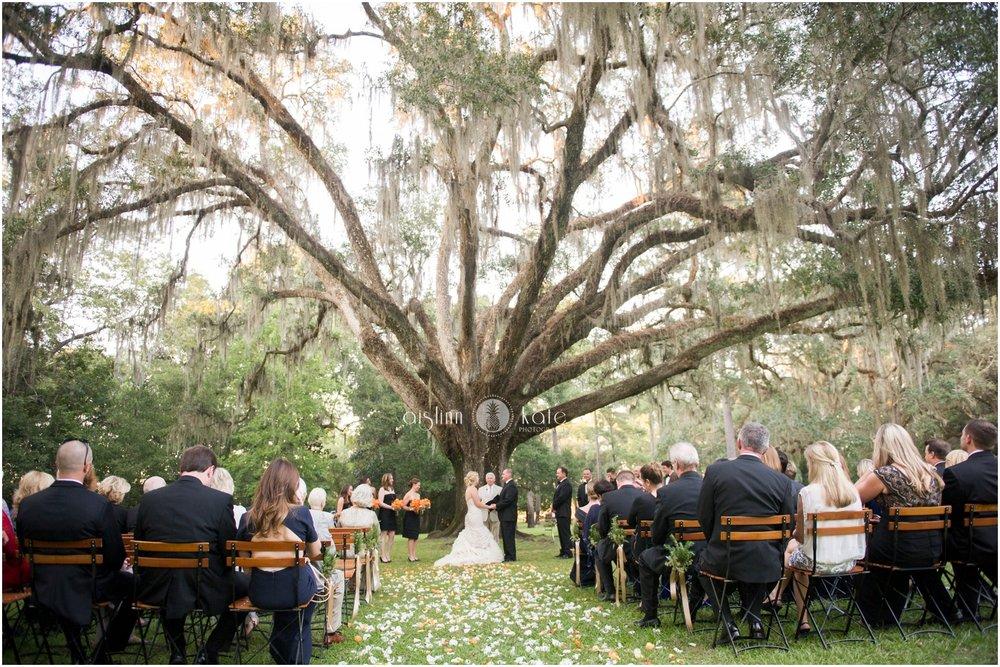 Pensacola-Destin-Wedding-Photographer-31.jpg
