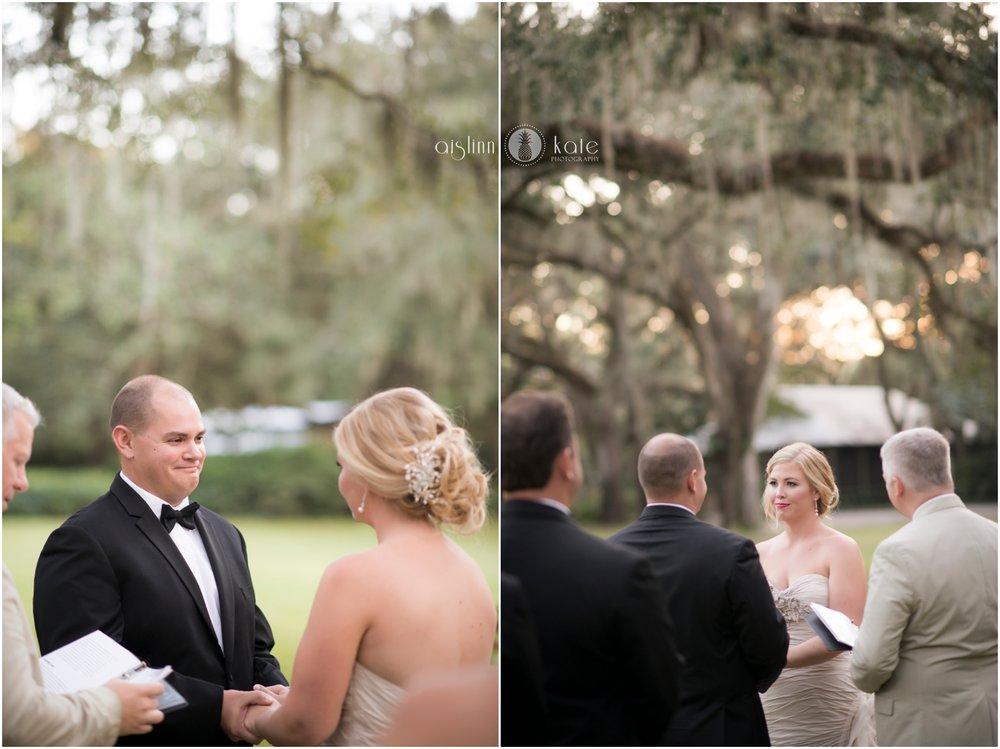 Pensacola-Destin-Wedding-Photographer-32.jpg