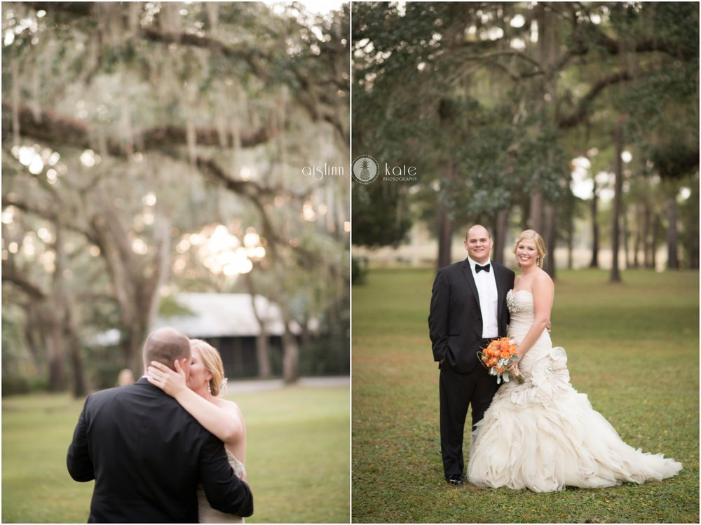 Pensacola-Destin-Wedding-Photographer-34.jpg
