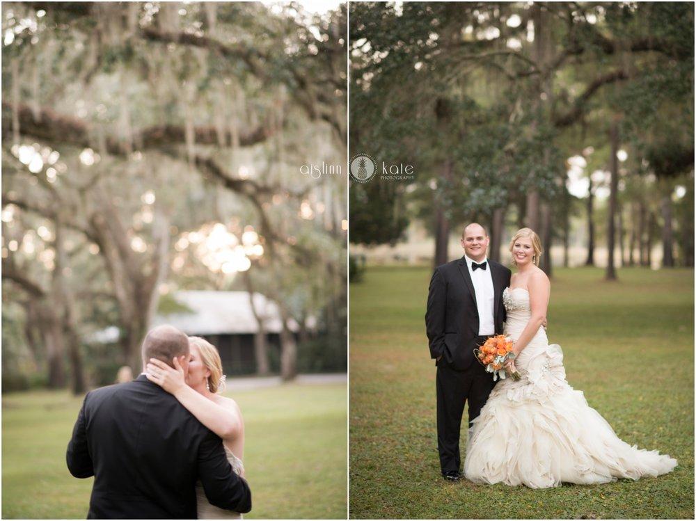 Pensacola-Destin-Wedding-Photographer-34.jpg