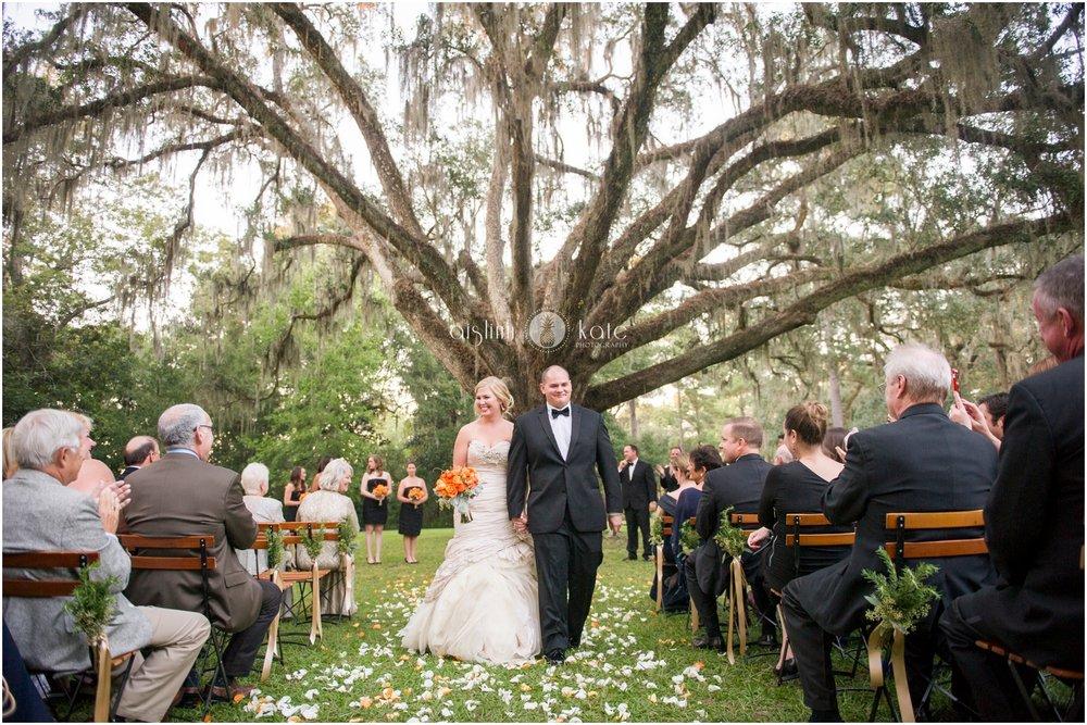 Pensacola-Destin-Wedding-Photographer-33.jpg