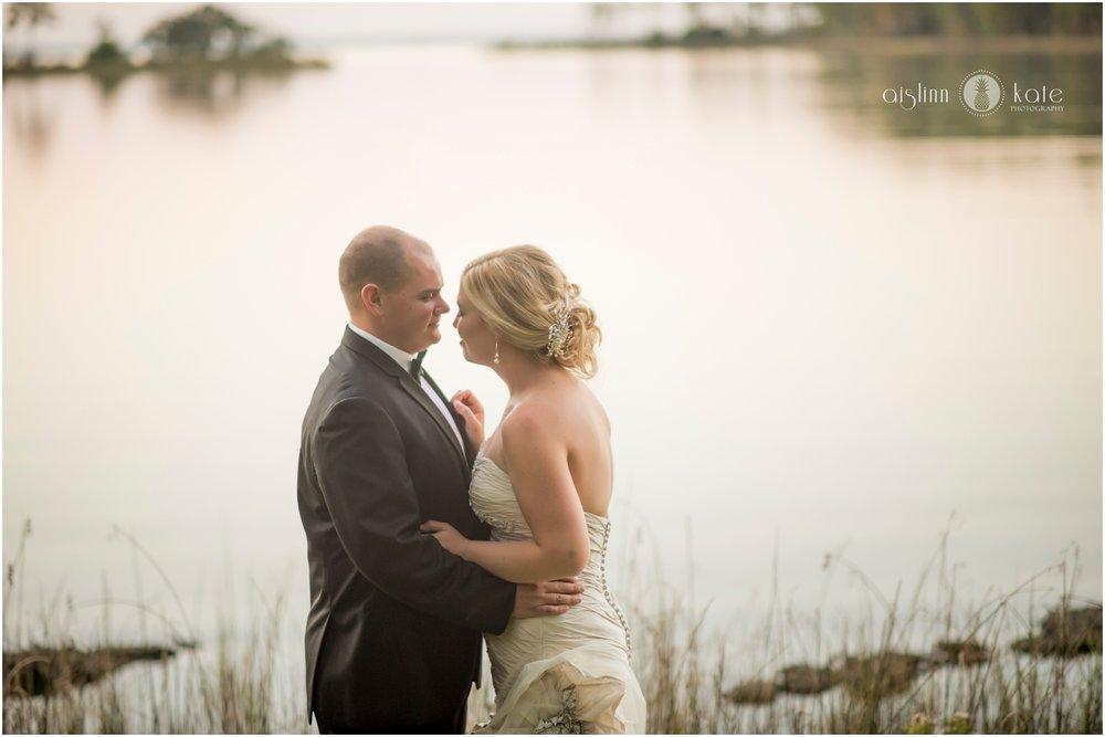 Pensacola-Destin-Wedding-Photographer-35.jpg
