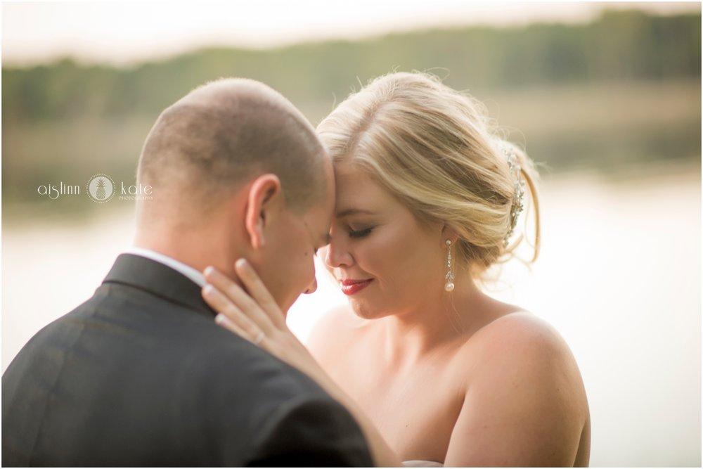 Pensacola-Destin-Wedding-Photographer-36.jpg