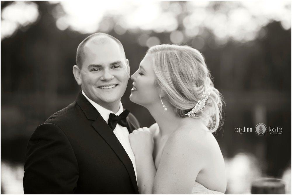 Pensacola-Destin-Wedding-Photographer-38.jpg