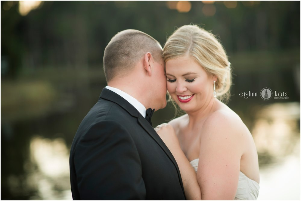 Pensacola-Destin-Wedding-Photographer-39.jpg