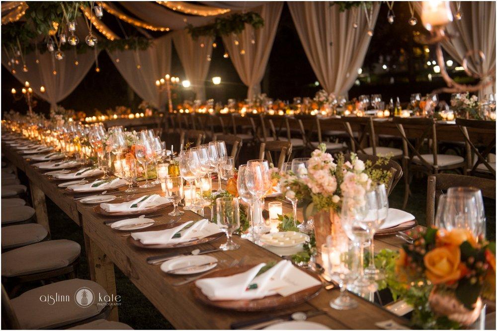 Pensacola-Destin-Wedding-Photographer-43.jpg