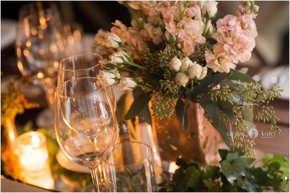 Pensacola-Destin-Wedding-Photographer-44.jpg
