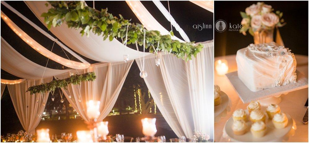 Pensacola-Destin-Wedding-Photographer-45.jpg