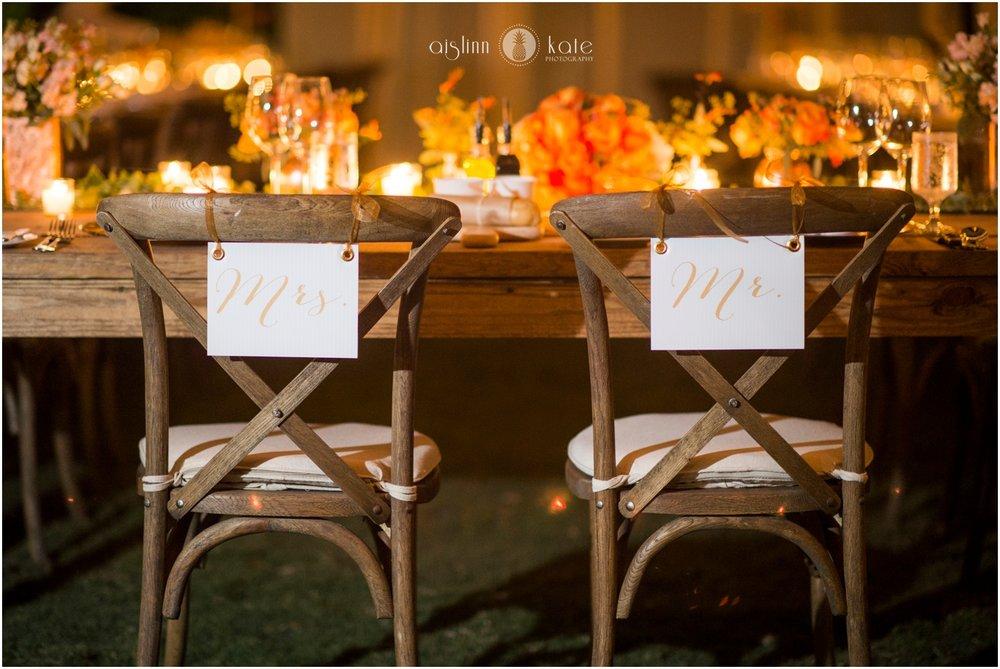 Pensacola-Destin-Wedding-Photographer-46.jpg