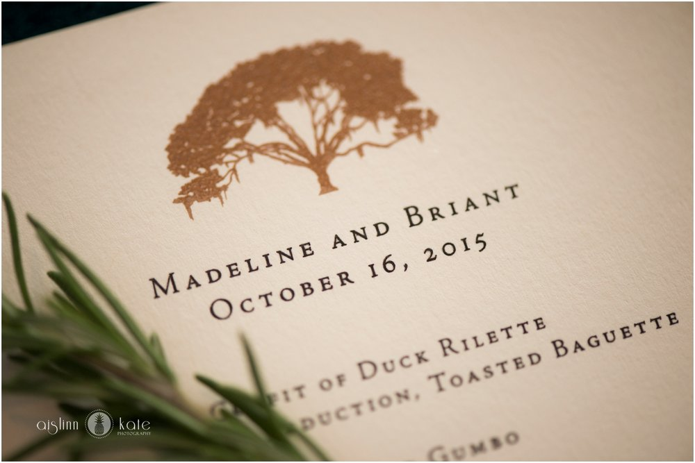 Pensacola-Destin-Wedding-Photographer-48.jpg