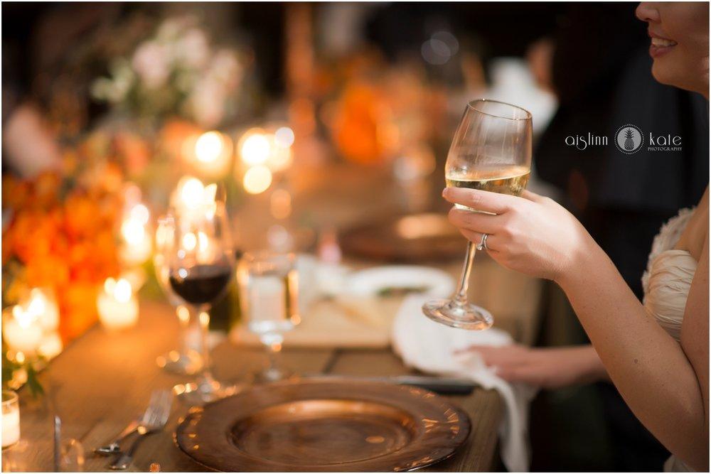Pensacola-Destin-Wedding-Photographer-50.jpg