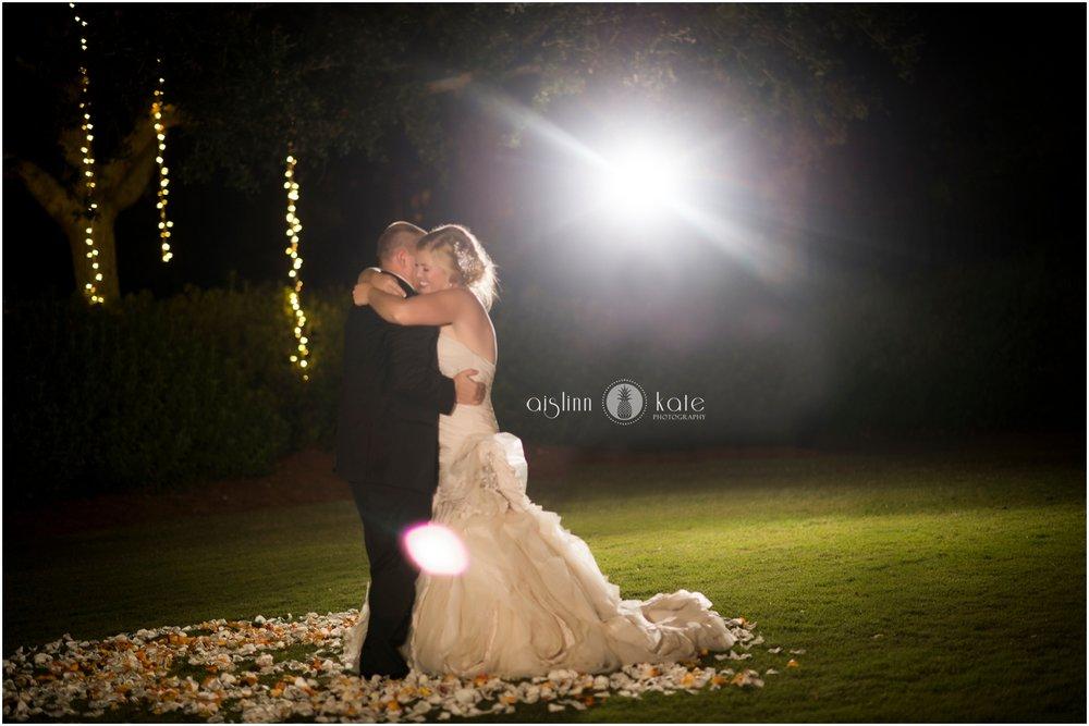 Pensacola-Destin-Wedding-Photographer-52.jpg