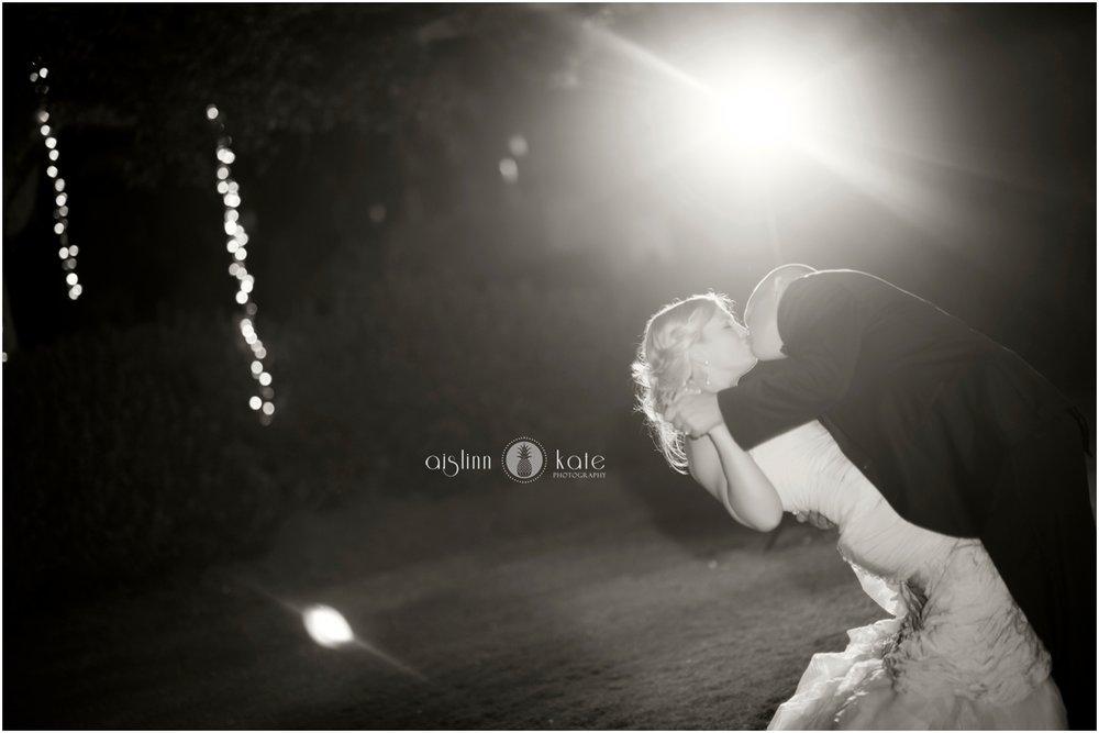 Pensacola-Destin-Wedding-Photographer-53.jpg