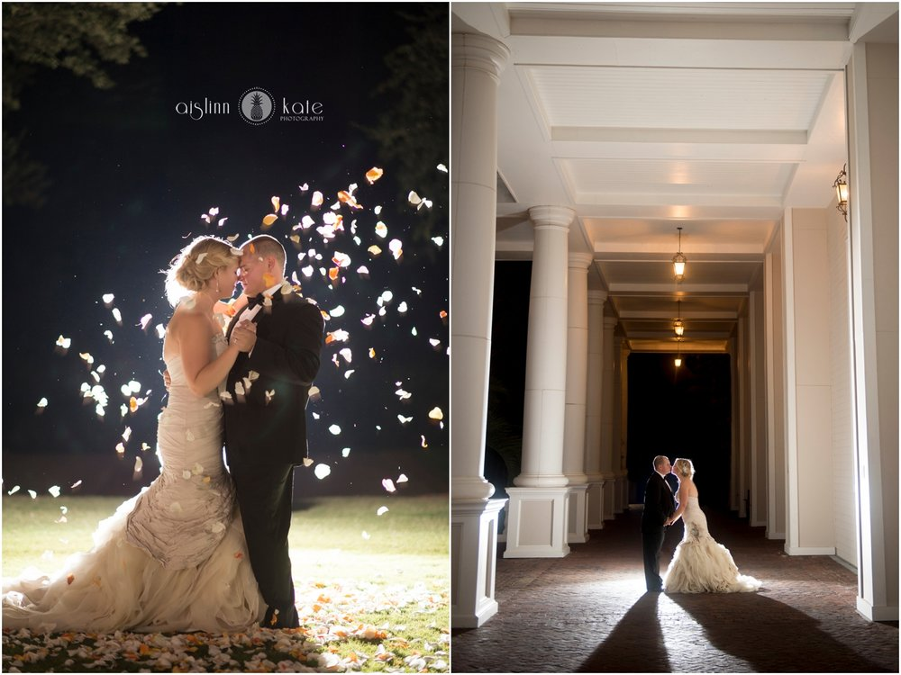 Pensacola-Destin-Wedding-Photographer-54.jpg