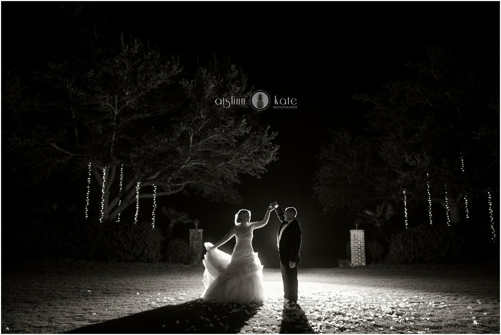 Pensacola-Destin-Wedding-Photographer-55.jpg