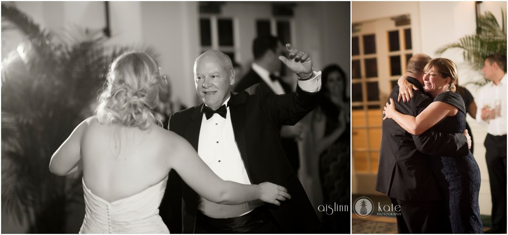 Pensacola-Destin-Wedding-Photographer-56.jpg