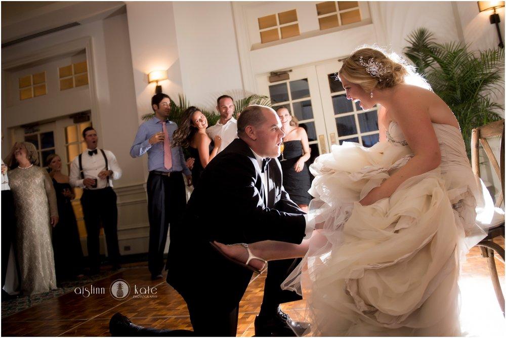 Pensacola-Destin-Wedding-Photographer-57.jpg