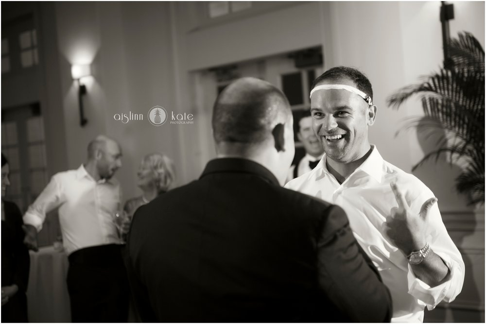 Pensacola-Destin-Wedding-Photographer-58.jpg