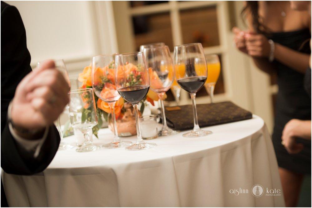 Pensacola-Destin-Wedding-Photographer-60.jpg