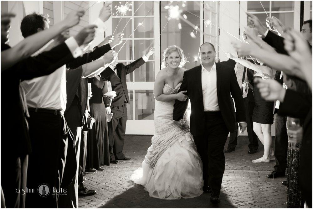Pensacola-Destin-Wedding-Photographer-61.jpg