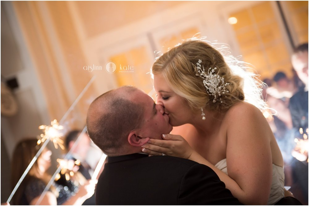 Pensacola-Destin-Wedding-Photographer-62.jpg