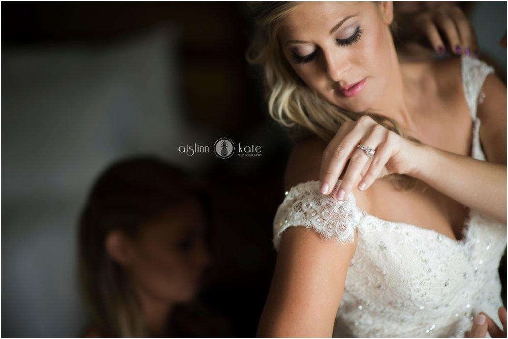 Pensacola-Destin-Wedding-Photographer_3306.jpg