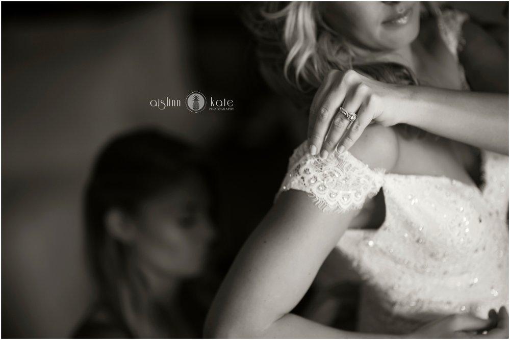 Pensacola-Destin-Wedding-Photographer_3307.jpg