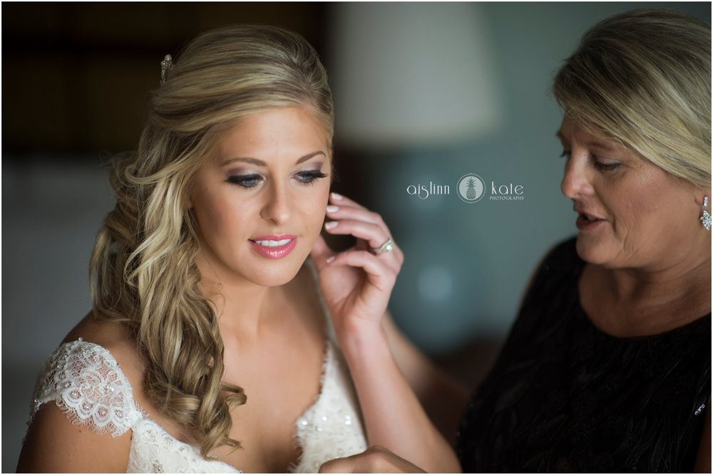 Pensacola-Destin-Wedding-Photographer_3308.jpg