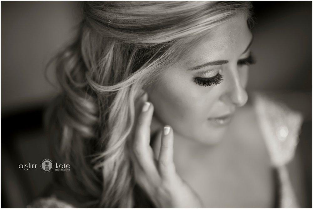 Pensacola-Destin-Wedding-Photographer_3310.jpg