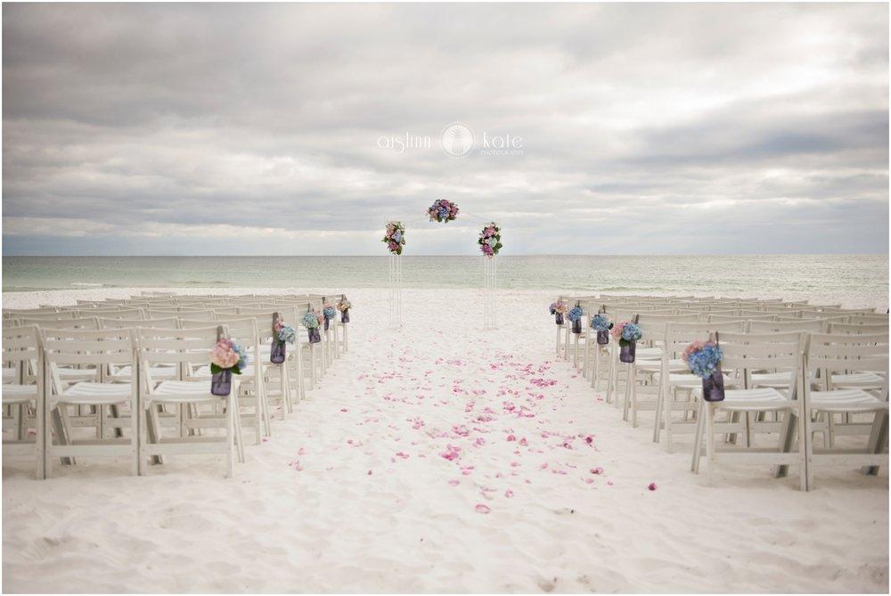 Pensacola-Destin-Wedding-Photographer_3317.jpg