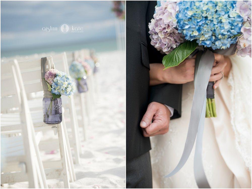 Pensacola-Destin-Wedding-Photographer_3318.jpg