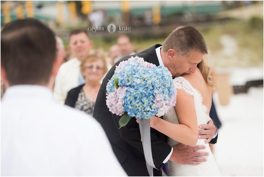 Pensacola-Destin-Wedding-Photographer_3319.jpg