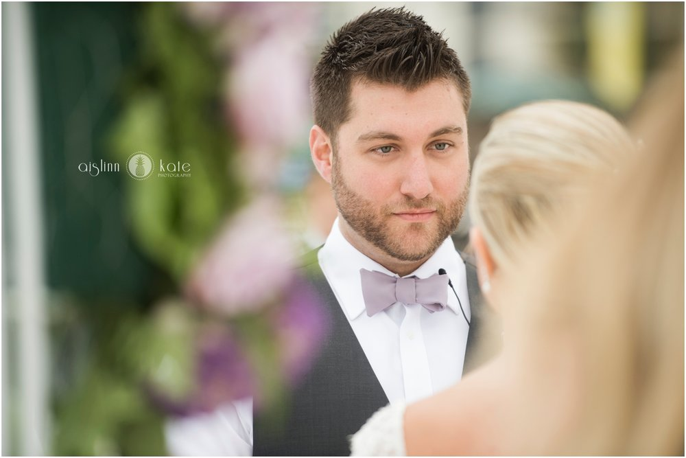 Pensacola-Destin-Wedding-Photographer_3320.jpg