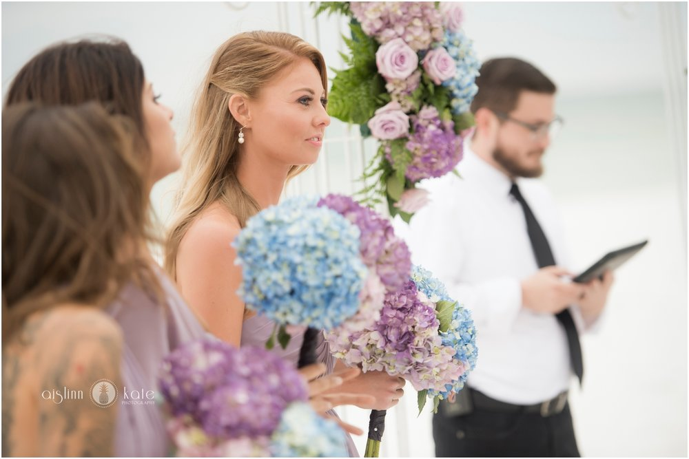 Pensacola-Destin-Wedding-Photographer_3321.jpg