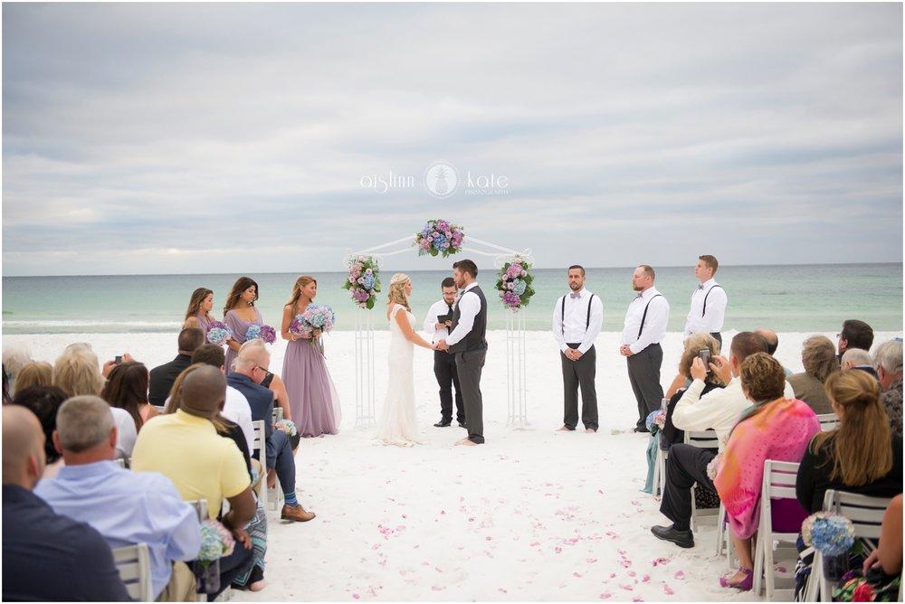 Pensacola-Destin-Wedding-Photographer_3322.jpg