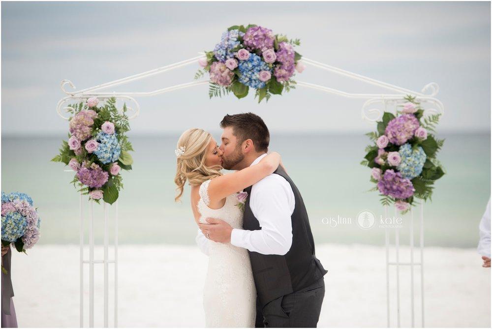 Pensacola-Destin-Wedding-Photographer_3323.jpg