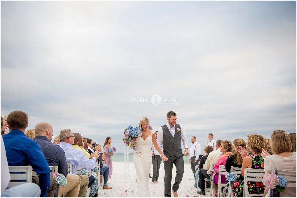 Pensacola-Destin-Wedding-Photographer_3324.jpg