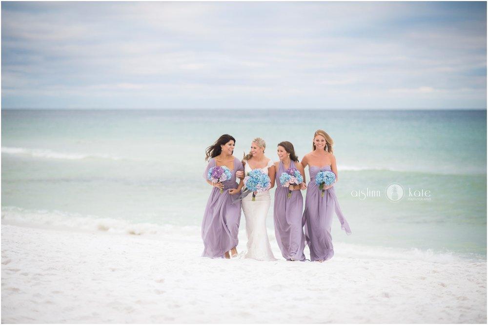 Pensacola-Destin-Wedding-Photographer_3325.jpg