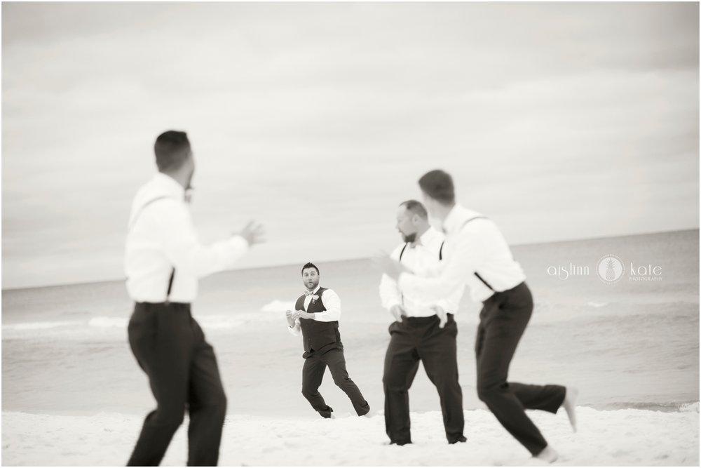 Pensacola-Destin-Wedding-Photographer_3326.jpg