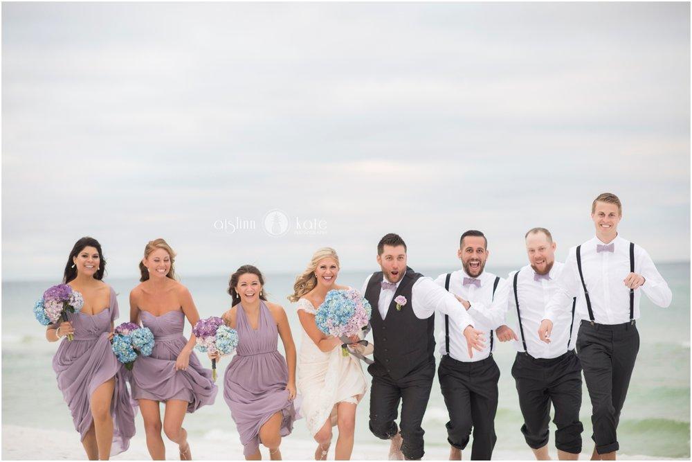 Pensacola-Destin-Wedding-Photographer_3327.jpg