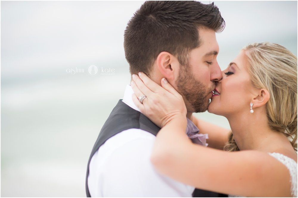 Pensacola-Destin-Wedding-Photographer_3329.jpg
