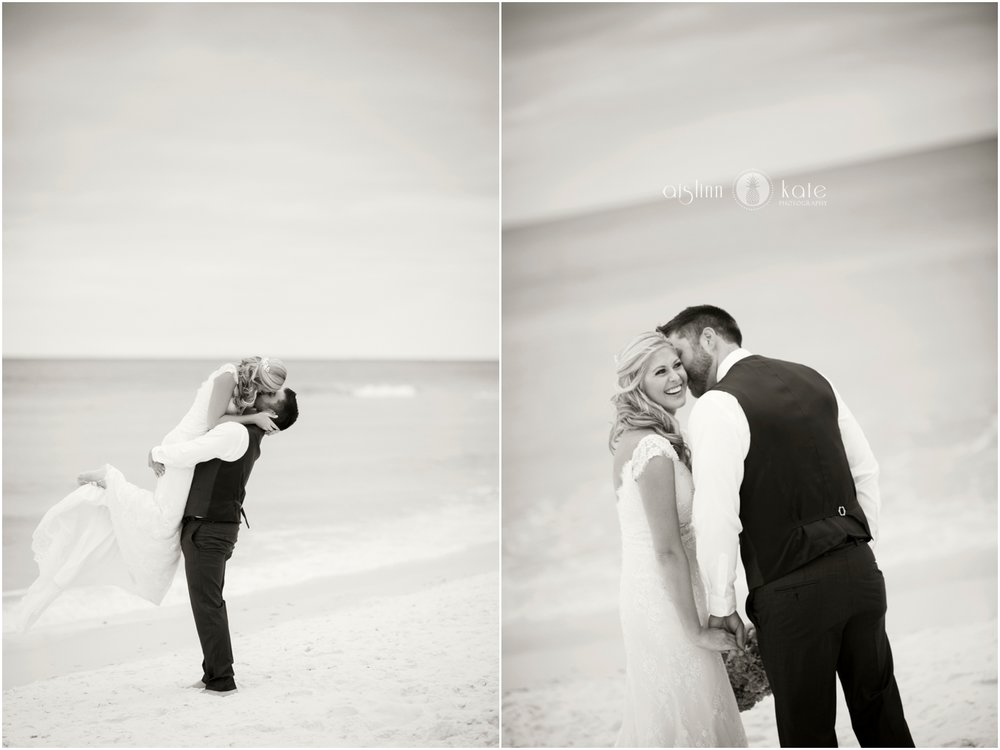 Pensacola-Destin-Wedding-Photographer_3330.jpg